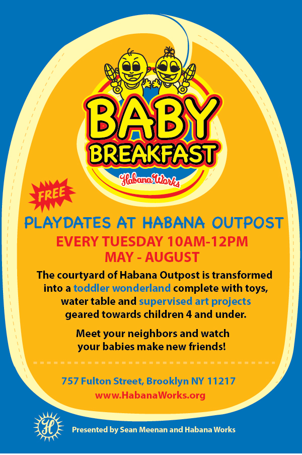 Baby_Breakfast_Front