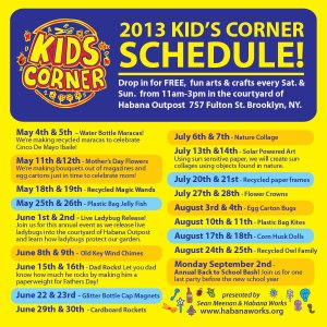 kids_Corner_Web_sq