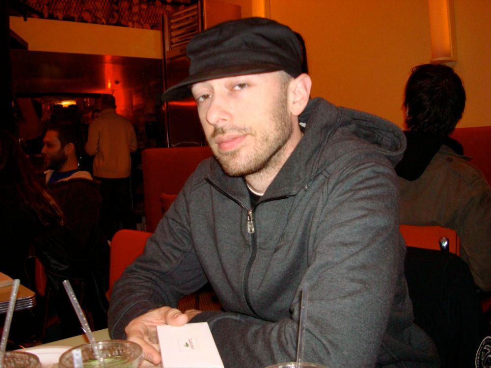 Sean_Meenan_Cafe_Habana_DJ_Max_Glazer