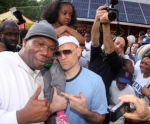 krs-one-sean-meenan-habana-outpost-block-party