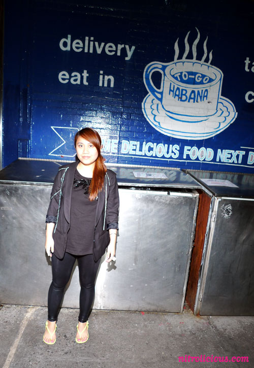 cafe-habana-to-go-sean-meenan-retrogurl