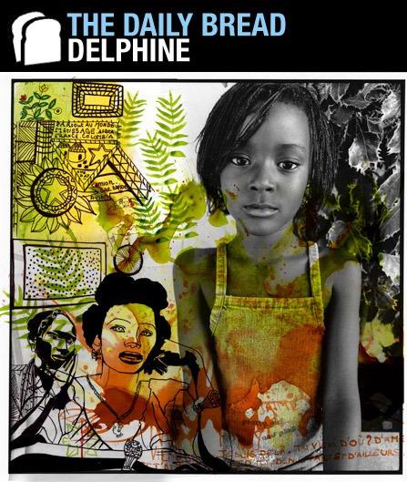 delphine-diallo-cafe-habana-sean-meenan