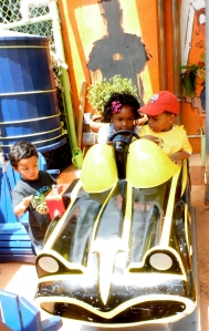 kids-batmobile-habana-outpost-sean-meenan