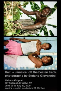 habanaflier-_haiti_+_jamaica4x6