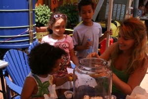 habana-outpost-kids-corner-ladybug-release-2