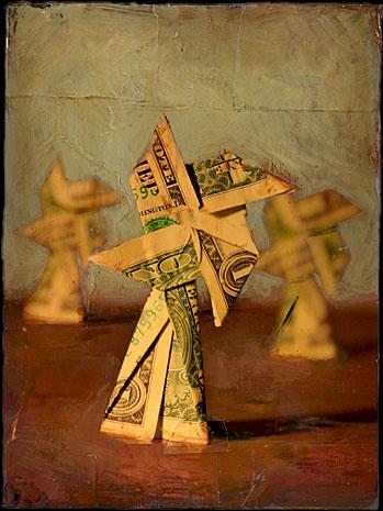 money-mills-jeff-faerber-habana-outpost