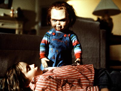 chucky's-childs-play