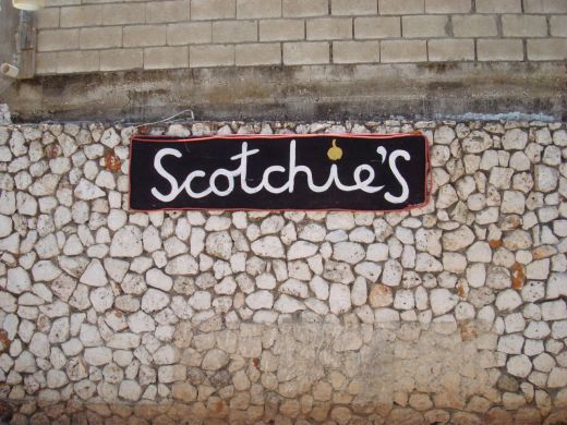 scotchies_montego_bay_jamaica