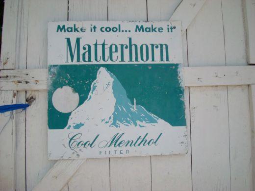 matterhorn_sign_negril_jamaica