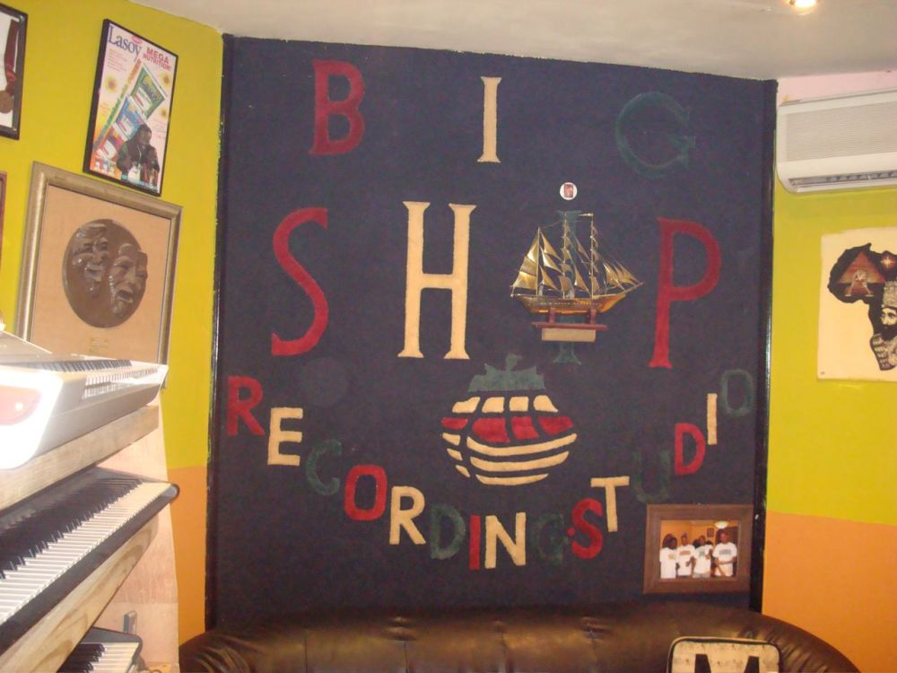 sean_meenan_cafe_habana_big_ship_jamaica