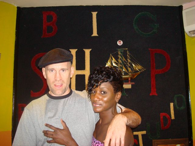 sean_meenan_big_ship_studio_kingston_jamaica