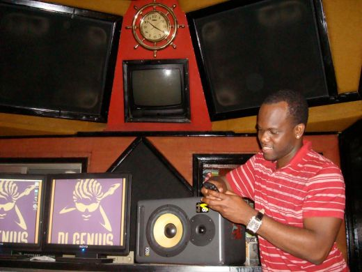 big_ship_studio_kingston_jamaica