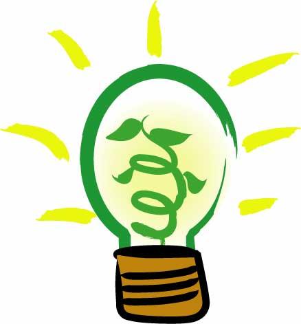 Green-Ideas-Habana-Outpost-Sean-Meenan