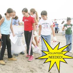 beach-volunteers-ioby.com