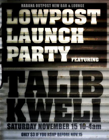 Lowpost_Flyer_Web_Invite