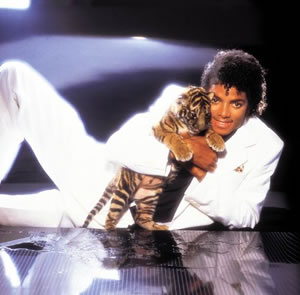 michael-jackson-thriller-tiger