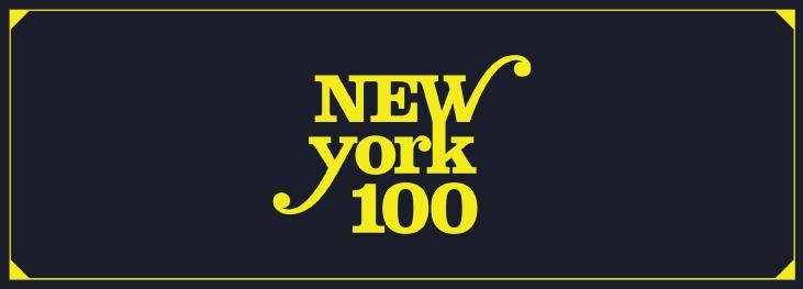 New-York-100-habana-outpost-sean-meenan