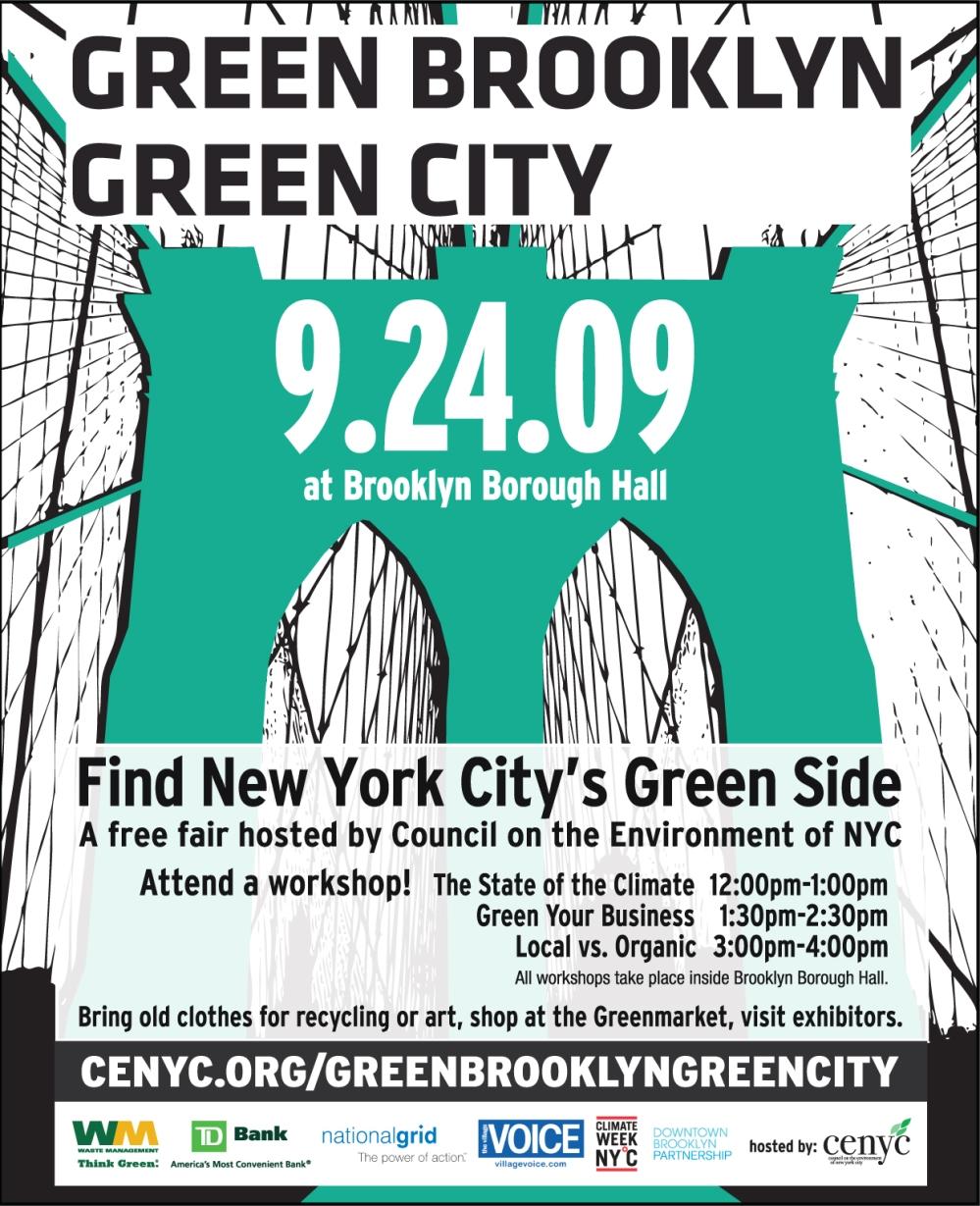 GreenBrooklynGreeNYC0909_4s