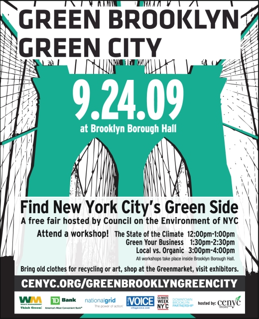 GreenBrooklynGreeNYC0909_4s