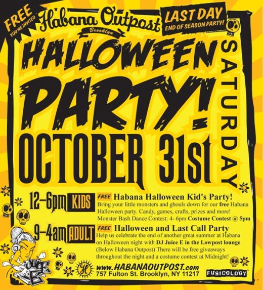 Halloween_At_Habana_Web[1]