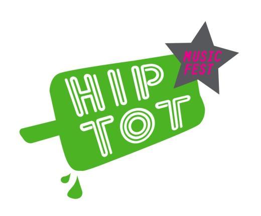 Hip Tot Music Fest