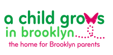 A Child Grows In Brooklyn At Habana's Earth Day Expo