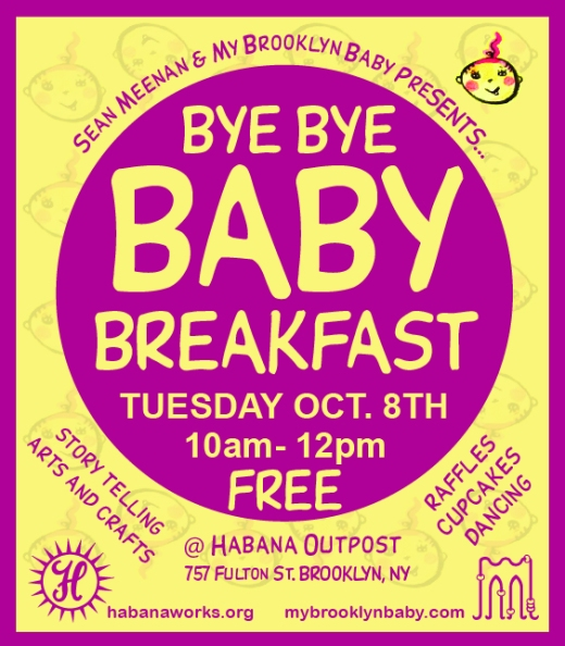 Bye_Bye_Baby_Breakfast