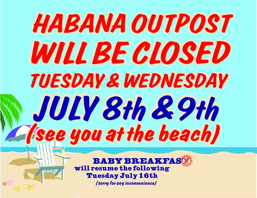 Close_Beach_Day